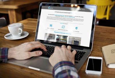 Поддержка и продвижение сайтов город бор трафиковое продвижение сайтов цены